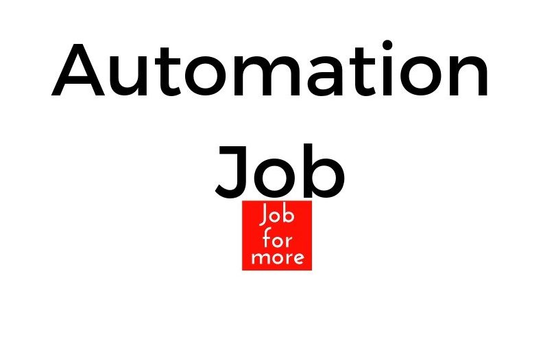 cropped Automation Jobs 1