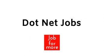 Software Developer Jobs Jobformore