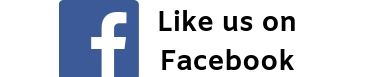 Jobformore Facebook Page