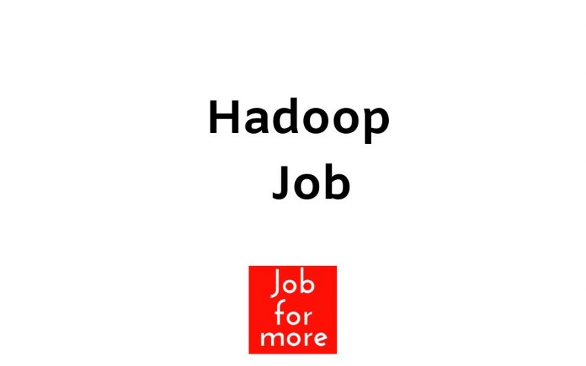 Hadoop Developer Jobs 1
