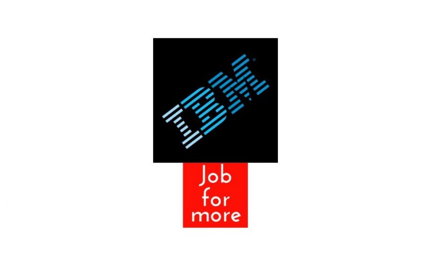 IBM Careers 1