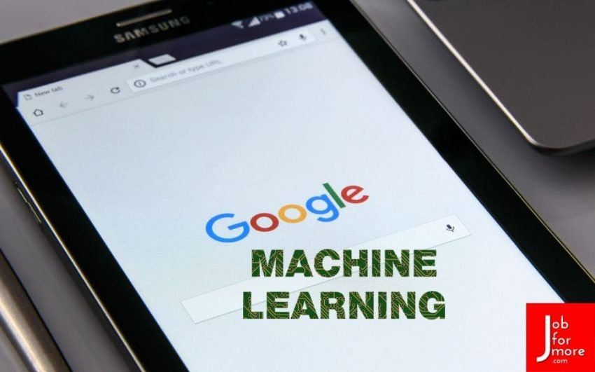 Google Explore ML Bootcamp